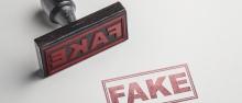 Lotta al falso con StopFake