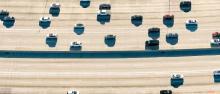 Il dilemma delle concessioni autostradali