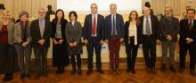 università italiane per la libertà accademica