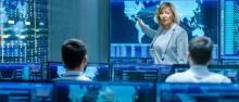 La tecnologia nelle sfide globali: aiuto o minaccia?