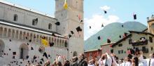 University of Trento ©StefanoNatali