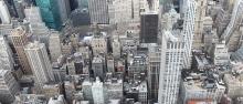 Big data nelle città