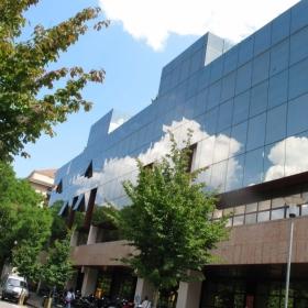 Dipartimento di Economia e Management ©Università di Trento