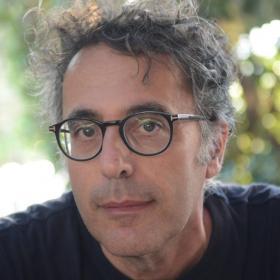 Giulio Monaco, direttore del Dipartimento di Fisica